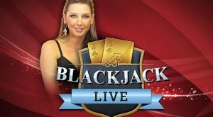 Blackjack-live-ervaring