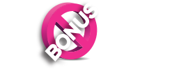 No-Bonus Casino