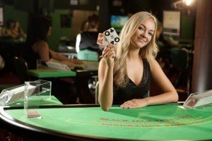 Live-blackjack-casino