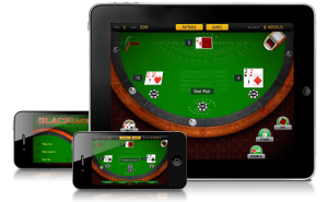 iPad-blackjack